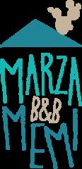 Marzamemi B&B